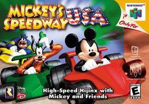 Mickeyspeed na box.jpg
