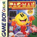 PacManGBC.jpg