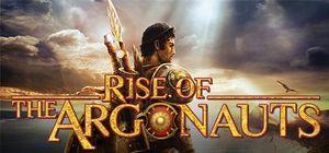 Steam-Logo-Rise-of-the-Argonauts-INT.jpg