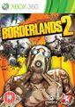 Front-Cover-Borderlands-2-UK-X360.jpg
