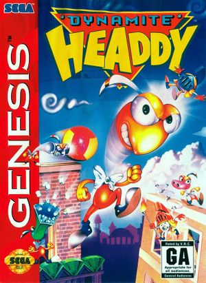 Front-Cover-Dynamite-Headdy-NA-GEN.jpg