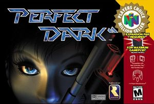 Front-Cover-Perfect-Dark-NA-N64.jpg