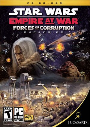 Front-Cover-Star-Wars-Empire-at-War-Forces-of-Corruption-NA-PC.jpg