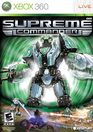 Front-Cover-Supreme-Commander-NA-X360.jpg