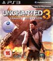 Front-Cover-Uncharted-3-Drake's-Deception-UK-PS3.jpg