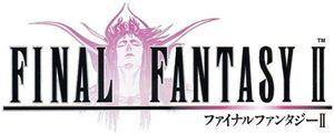 Logo-Final-Fantasy-II-Logo-JP.jpg