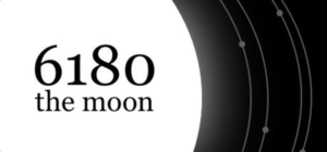 Steam-Banner-6180-the-moon.png
