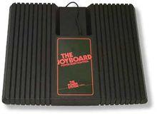 Atari2600joyboard.jpg
