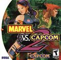 Box-Art-Marvel-vs-Capcom-2-NA-DC.jpg