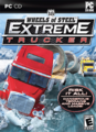 Front-Cover-18-Wheels-of-Steel-Extreme-Trucker-NA-PC.png