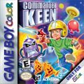 Front-Cover-Commander-Keen-NA-GBC.jpg