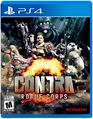Front-Cover-Contra-Rogue-Corps-NA-PS4.jpg