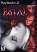 Front-Cover-Fatal-Frame-NA-PS2.png