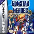 Front-Cover-Gunstar-Super-Heroes-NA-GBA.jpg