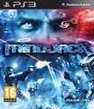 Front-Cover-MindJack-EU-PS3.jpg