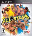 Front-Cover-WWE-All-Stars-NA-PS3.jpg