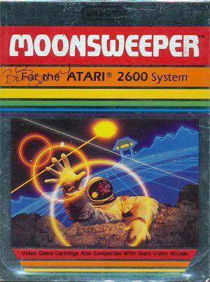 Moonsweeper2600.jpg