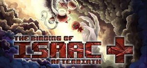Steam-Logo-The-Binding-of-Isaac-Afterbirth-Plus-INT.jpg