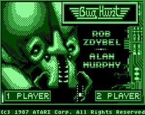 Title-Screen-Bug-Hunt.jpg