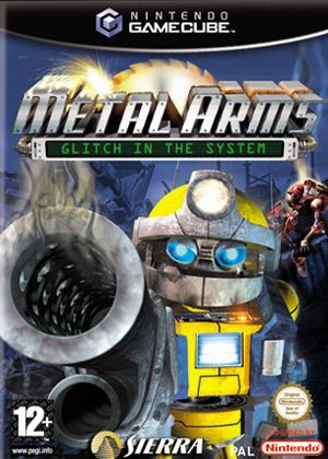 Box-Art-Metal Arms-Glitch-in-the-System-EU-GC.jpg