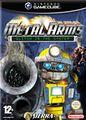 Box-Art-Metal Arms-Glitch-in-the-System-EU-GC.jpg