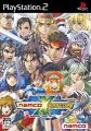 Box-Art-Namco-×-Capcom-JP-PS2.jpg