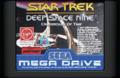 Cartridge-Cover-Star-Trek-Deep-Space-Nine-Crossroads-of-Time-EU-SMD.png