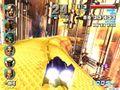 F-Zero GX screenshot1.jpg