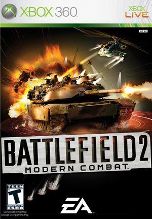 Front-Cover-Battlefield-2-Modern-Combat-NA-X360.jpg
