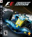 Front-Cover-Formula-1-Championship-Edition-NA-PS3.jpg