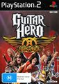 Front-Cover-Guitar-Hero-Aerosmith-AU-PS2.jpg