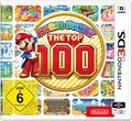 Front-Cover-Mario-Party-The-Top-100-DE-3DS.jpg