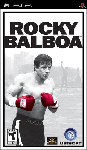 Front-Cover-Rocky-Balboa-NA-PSP.jpg
