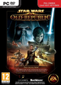 Front-Cover-Star-Wars-The-Old-Republic-EU-PC-P.png