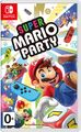 Front-Cover-Super-Mario-Party-RU-NSW.jpg