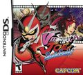 Front-Cover-Viewtiful-Joe-Double-Trouble-NA-DS.jpg
