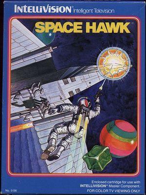 SpaceHawkinv.jpg