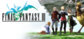 Steam-Logo-Final-Fantasy-III-INT.png