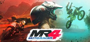 Steam-Logo-Moto-Racer-4-INT.jpg