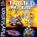 Twisted metal playstation cover 1.jpg