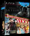 2KGMKT SKYRIM BSI PS3 3D LEFT.png