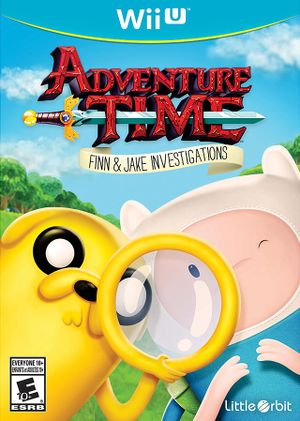 Front-Cover-Adventure-Time-Finn-and-Jake-Investigations-NA-WIIU.jpg