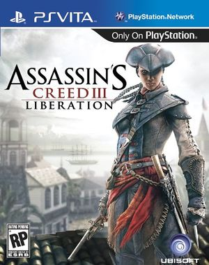 Front-Cover-Assassin's-Creed-III-Liberation-NA-Vita-P.jpg