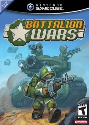Front-Cover-Battalion-Wars-NA-GC.jpg