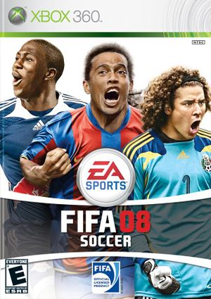 Front-Cover-FIFA-Soccer-08-NA-X360.jpg