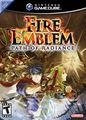 Front-Cover-Fire-Emblem-Path-of-Radiance-NA-GC.jpg