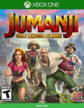 Front-Cover-Jumanji-The-Video-Game-NA-XB1.png