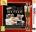 Front-Cover-Style-Savvy-Trendsetters-AT-CH-3DS.jpg