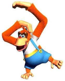 Lanky Kong.jpg