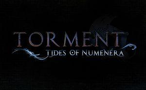 Logo-Torment-Tides-of-Numenera.jpg